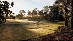 Get instant access to membership for this golf club community