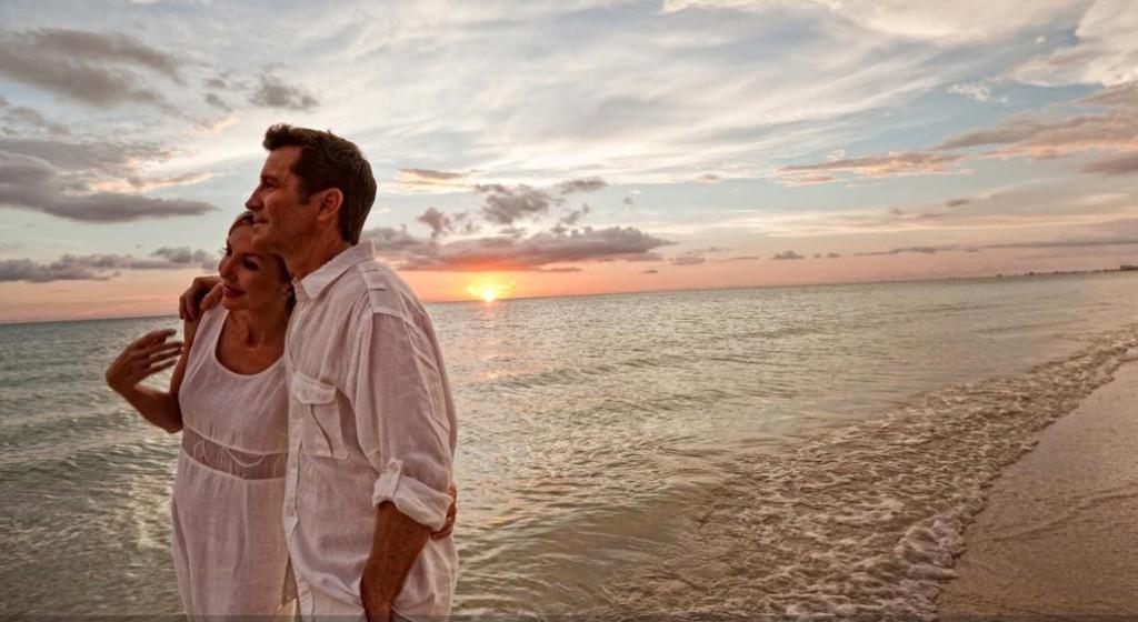 Beach_Resort_Living_082214-4-1024x560-1
