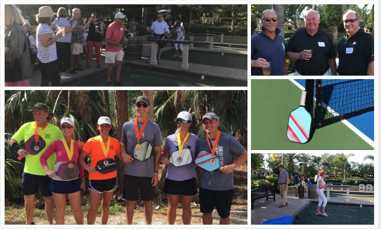 Bocce and Pickleball are some of the popular luxury amenities in our Naples luxury community.png