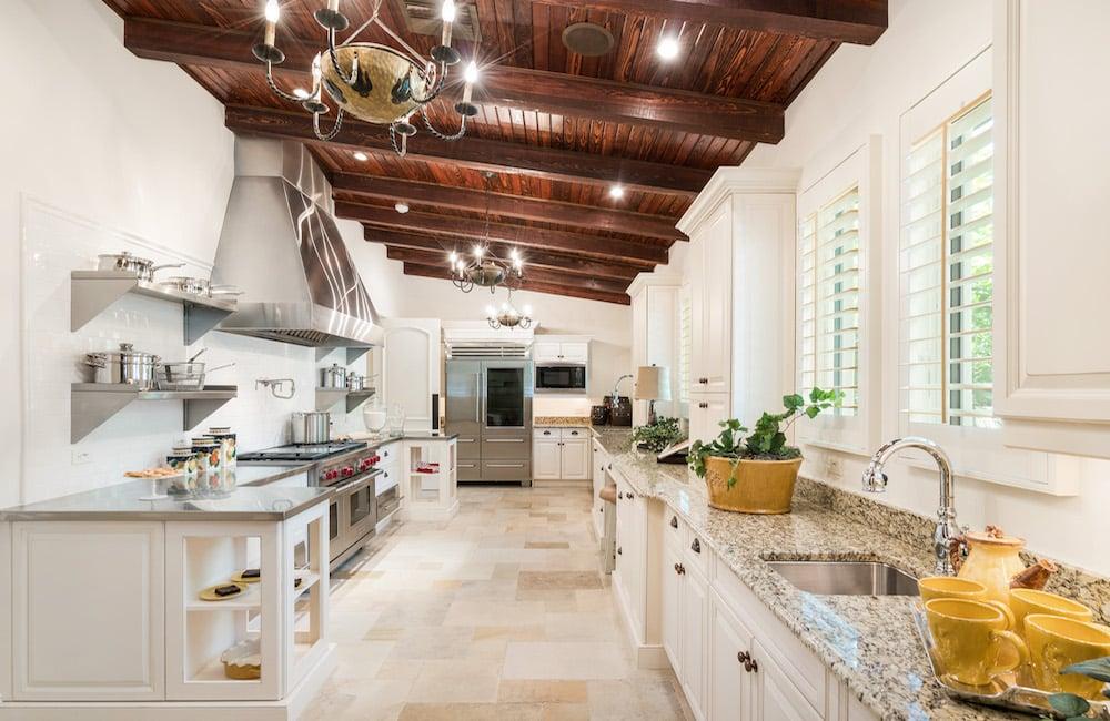 Cordoba_MED_COR48_Chef's Kitchen