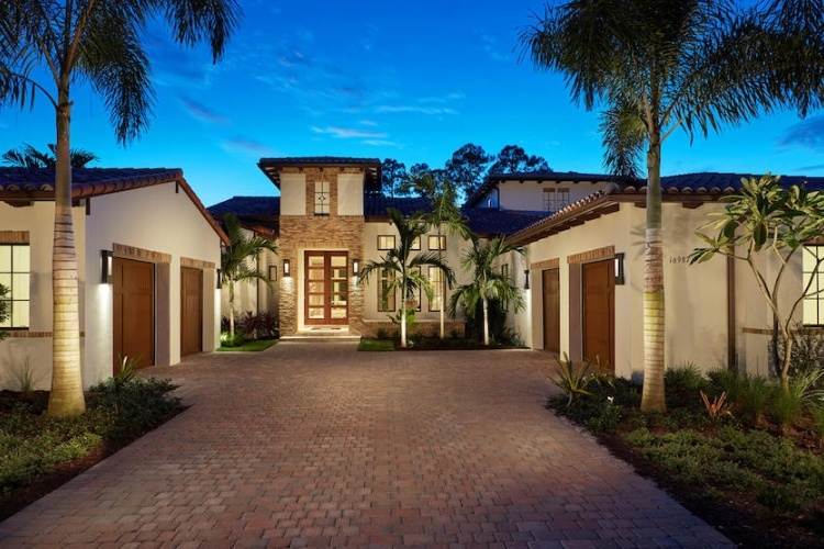 Enjoy the Naples lifestyle in the Catalina estate home..jpg