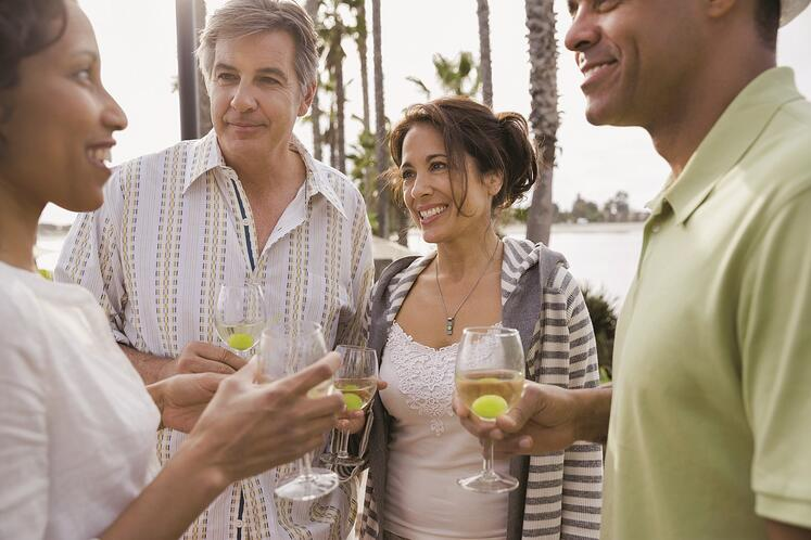 Enjoy the beautiful weather in Naples Florida by spending time outdoors.jpg