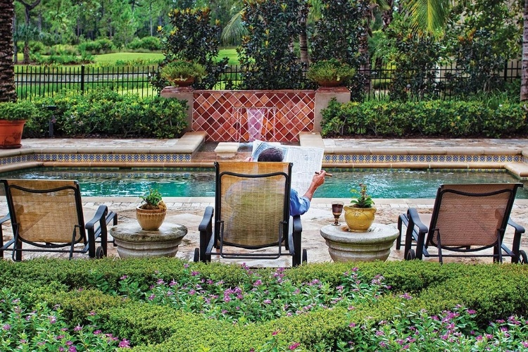 Find peace and exclusivity in our expansive luxury new homes in private neighborhoods..jpg