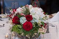 Holiday Flower Arrangement.jpg