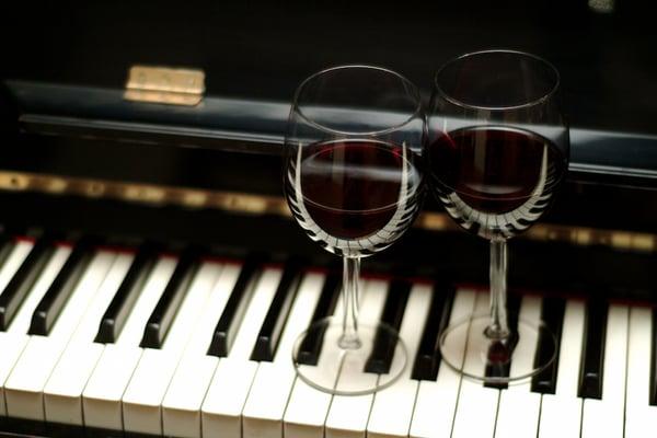 For the best Jazz performances, visit Alto Live Jazz Kitchen