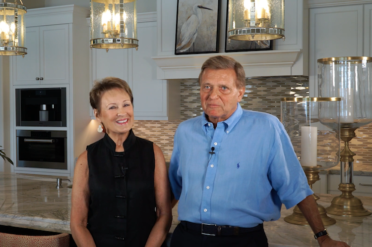 Jim and Susan Buda share their experience building a luxury home with London Bay Homes..png