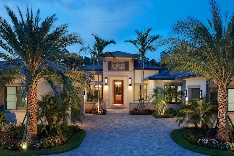 Luxury Model Homes - The Carmela in Mediterra Naples.jpg