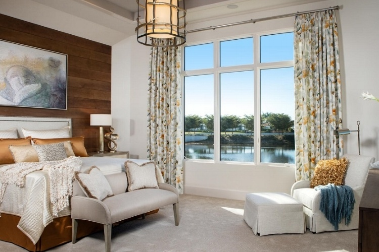 Luxury Model Homes- See the gorgeous views from The Capriano's master suite..jpg
