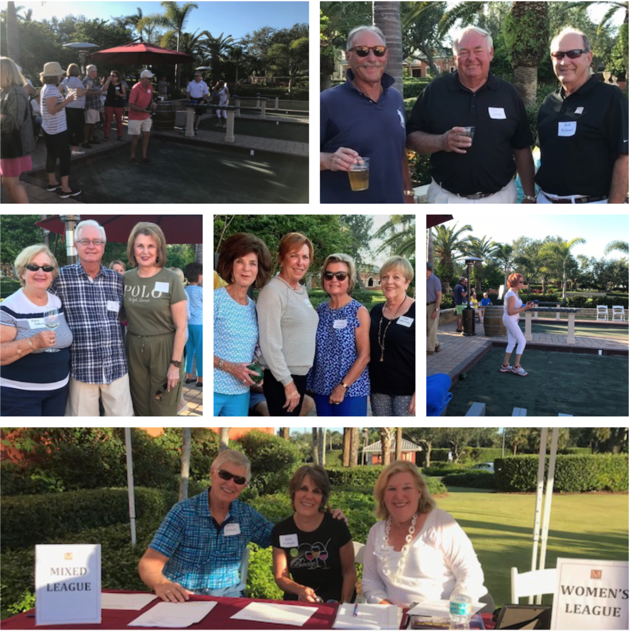 Mediterra hosted their first bocce event of the season, the Bocce Fall Open Play.png
