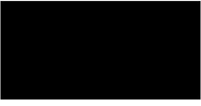 MediterraLogo-Black