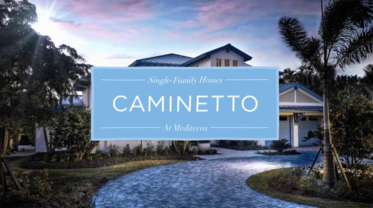 Mediterra-Caminetto-Thumbnail-copy-1024x573.png