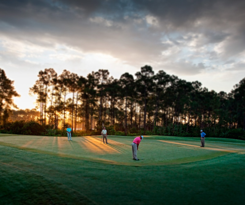 Our_luxury_home_community_features_luxury_amenities_like_our_Tom_Fazio-designed_golf_courses.jpeg