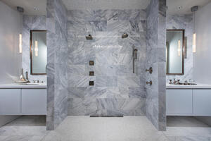 Selection Studio master suite bathroom.jpg