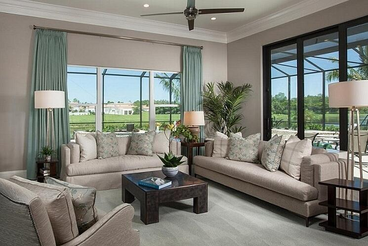 The Clara is a luxury custom home in Cabreo at Mediterra Naples.jpg