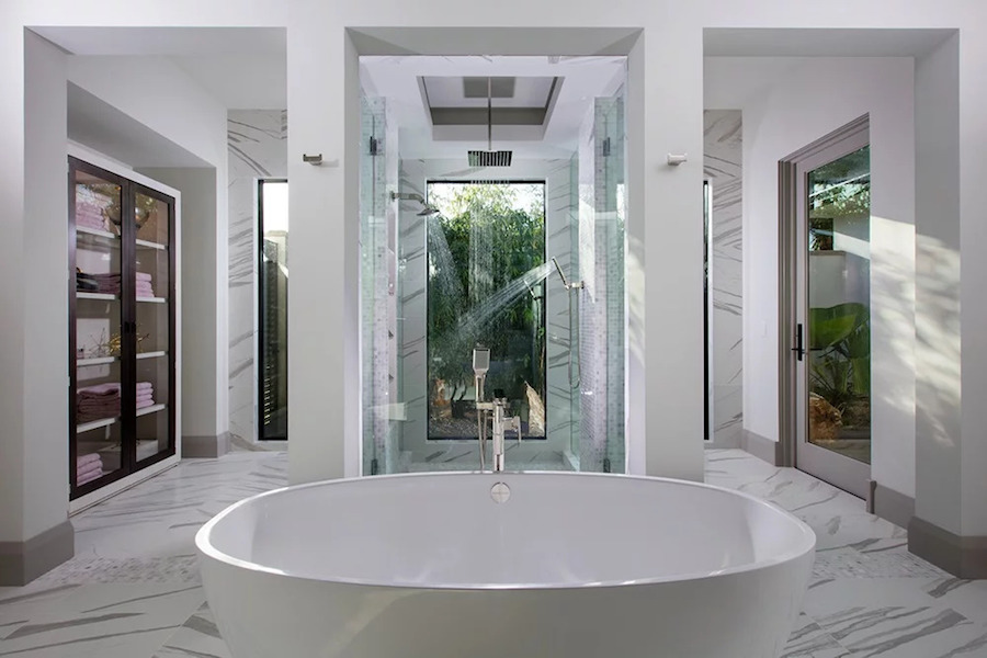 spa-like-bathroom-