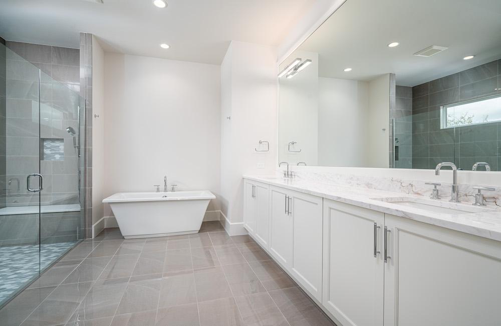 Mallory_MED_CAB28_Master Bathroom copy